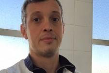 Dr. Nicolas Saravia