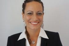 Dra. Cynthia Herrero