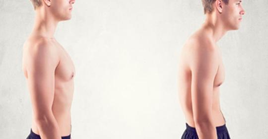 La Maloclusión puede afectar la estabilidad postural del cuerpo